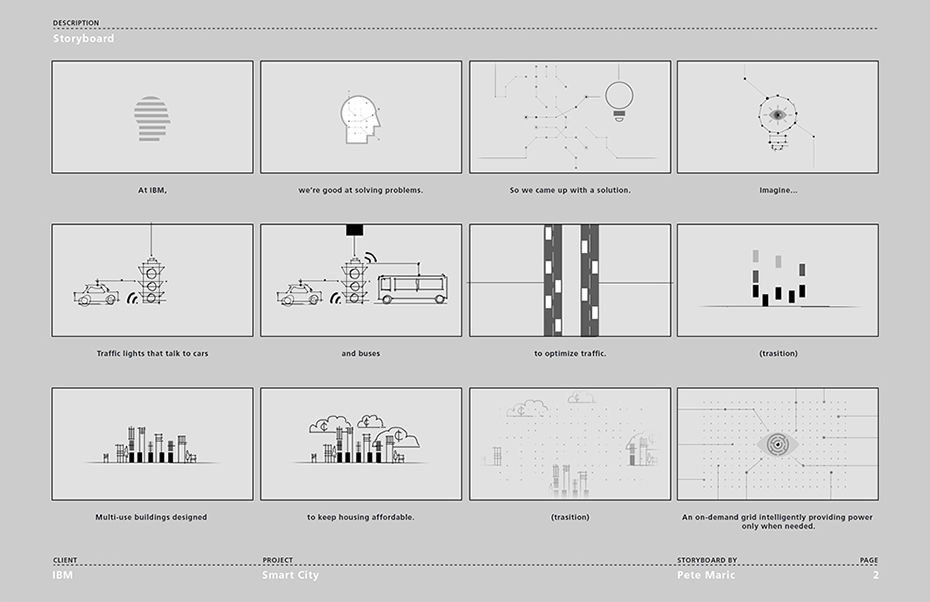 00B_IBM_Storyboards_PMaric