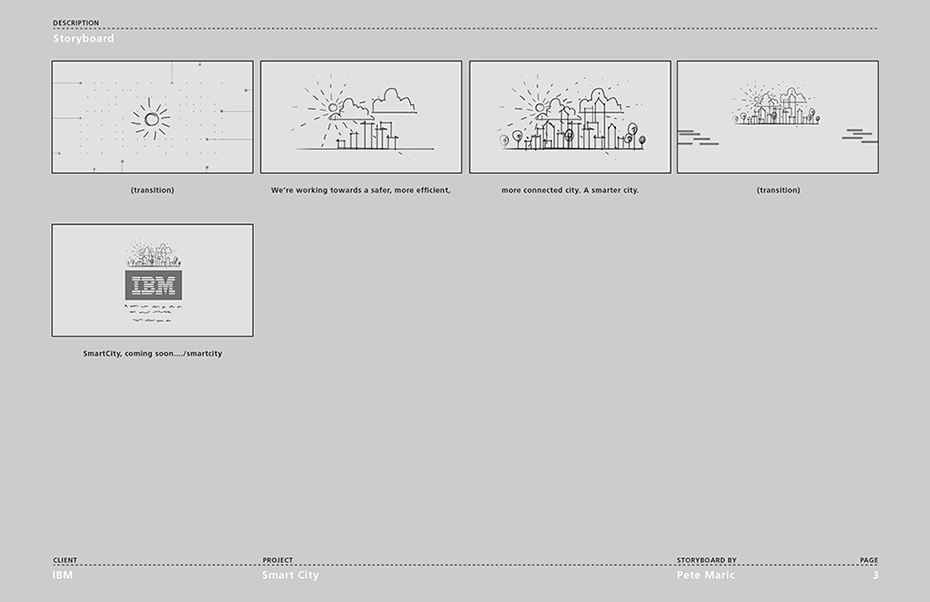 00C_IBM_Storyboards_PMaric