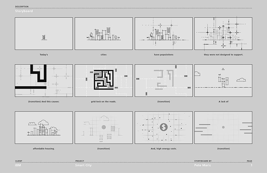 00_IBM_Storyboards_PMaric