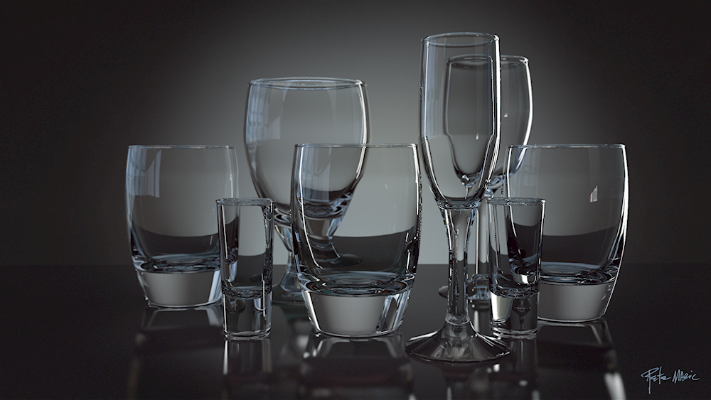 01_Glass_Triplet_3D