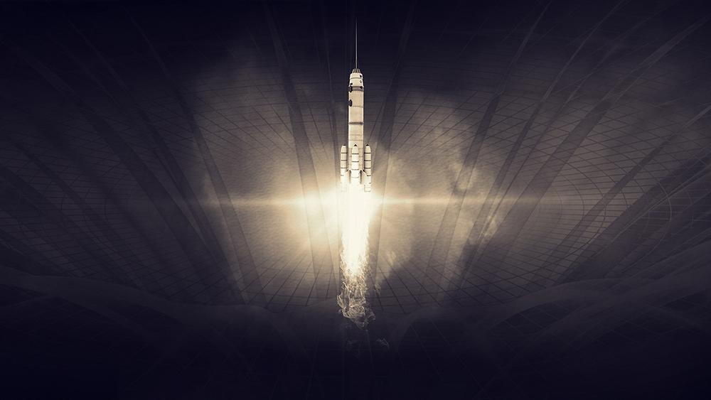 01_NASA_PMaric