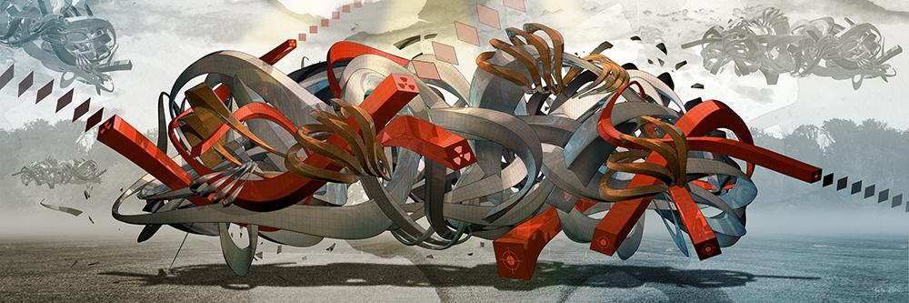 Form_Explorations_Triplet_3D