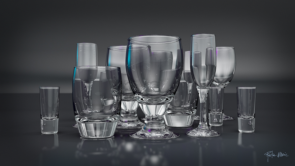 02_Glass_Triplet_3D