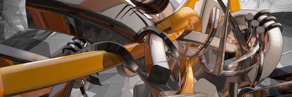 03B_Detail1_form_explorations_triplet3d