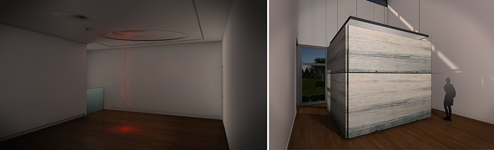03_Aldrich Museum_Triplet 3D