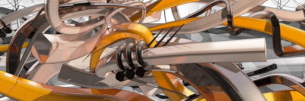 03_Detail1_form_explorations_triplet3d