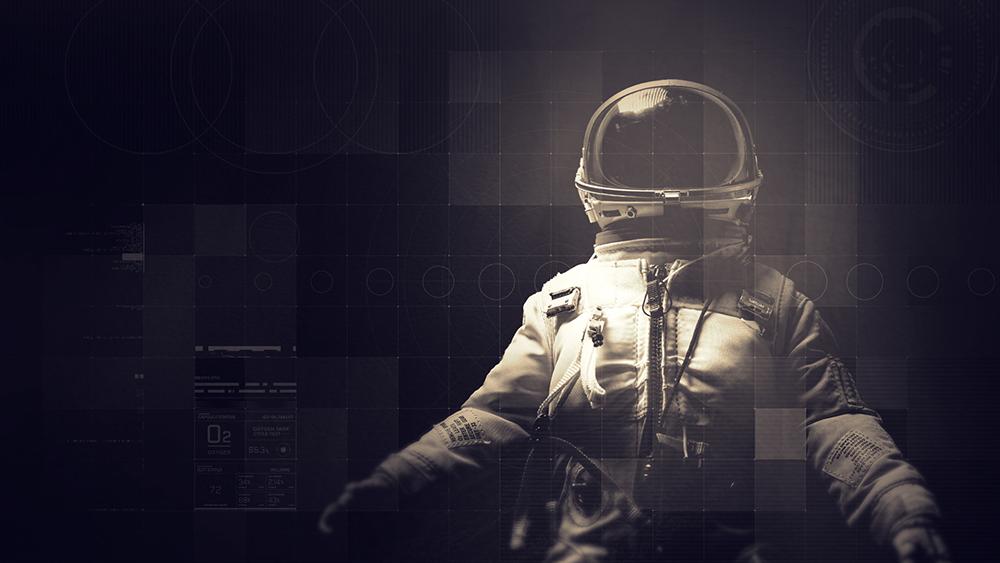 03_NASA_PMaric