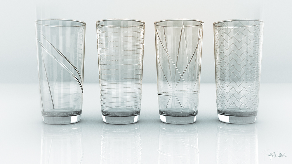 06_Glass_Triplet_3D