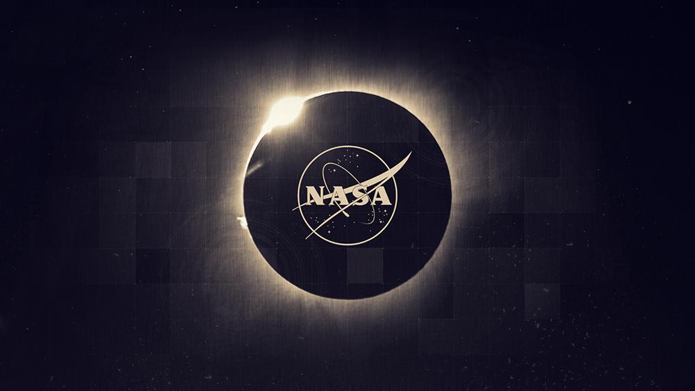 06_NASA_PMaric