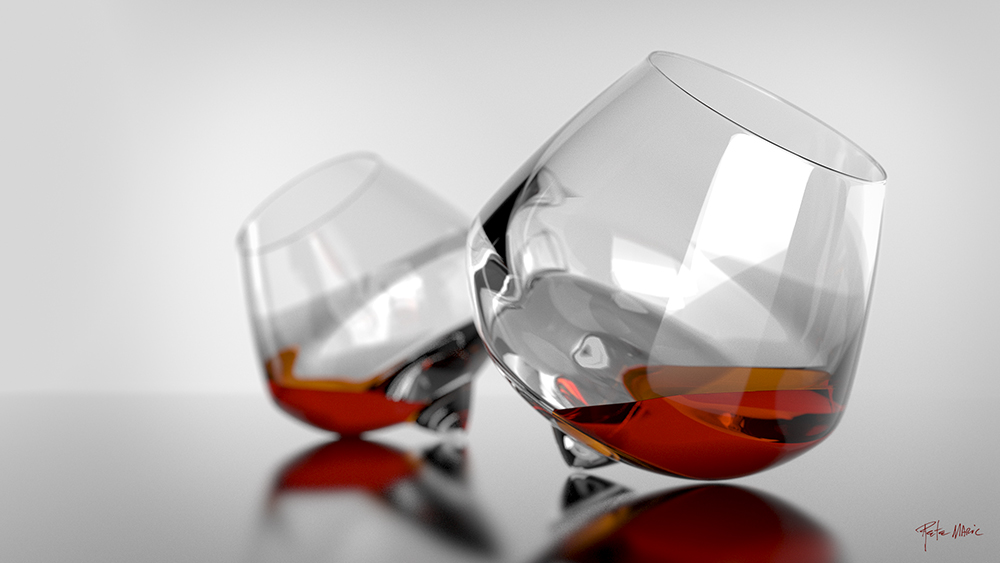 07_Glass_Triplet_3D