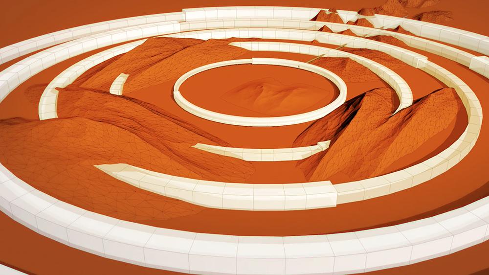 08_Circular Rings