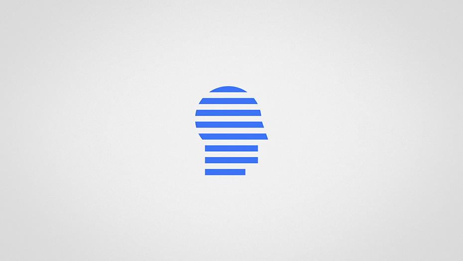 11_IBM_PMaric