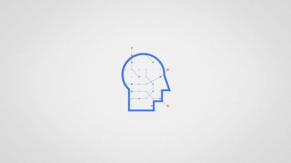 12_IBM_PMaric