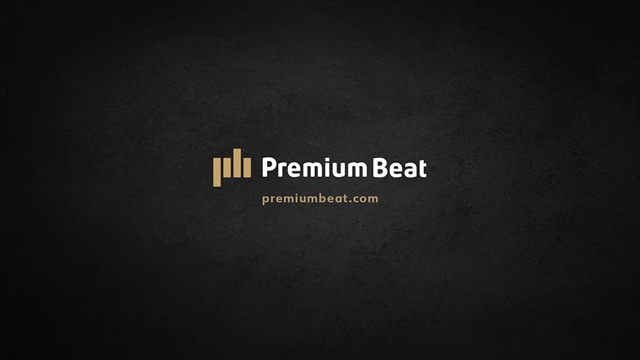 16_PremiumBeat_PMaric