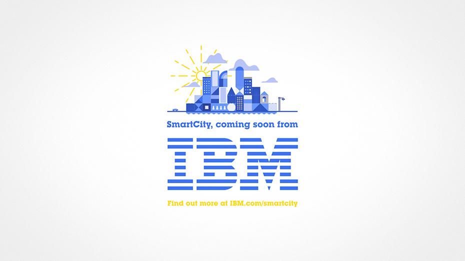 23_IBM_PMaric
