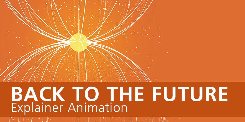 3d animation the future of Computer animation is created by two or three dimensional graphics of computers two dimensional computer animation is used for quick rendering and for low bandwidth animation in cartooning, the computer to be used and the film that is the image generated by the computer is considered.