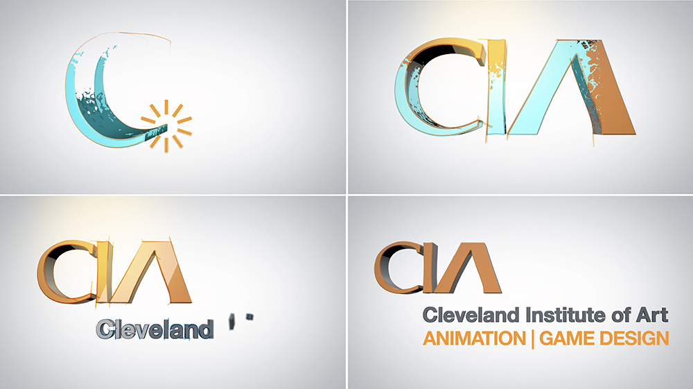 cia_logo_animation