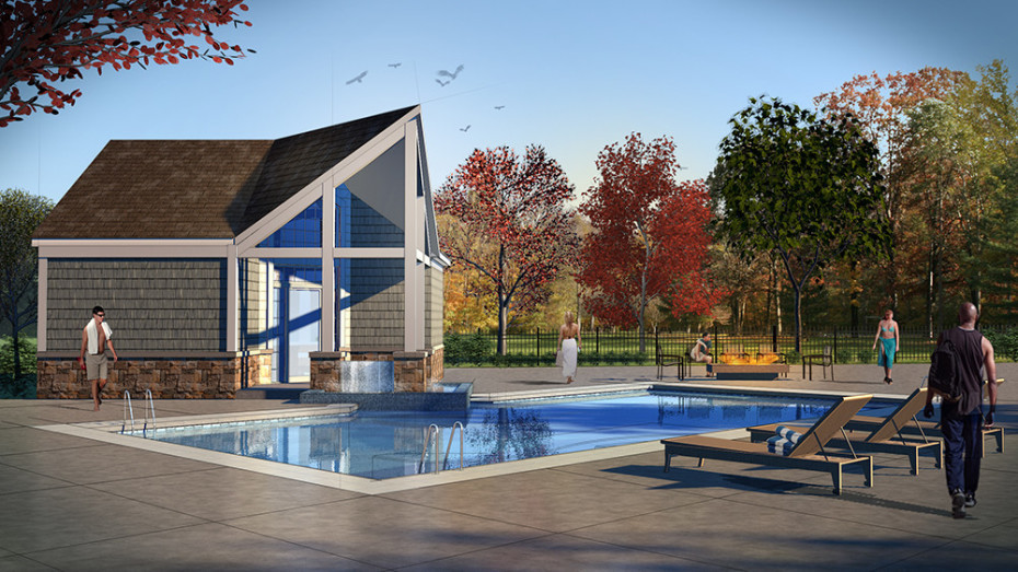 Larimar Pool House_Triplet 3D