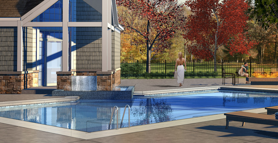 Larimar Pool House_Triplet 3D_Detail