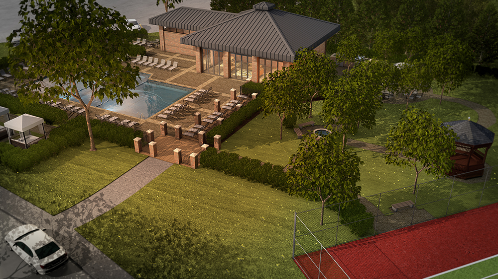 Pool_House_Birdseye_View