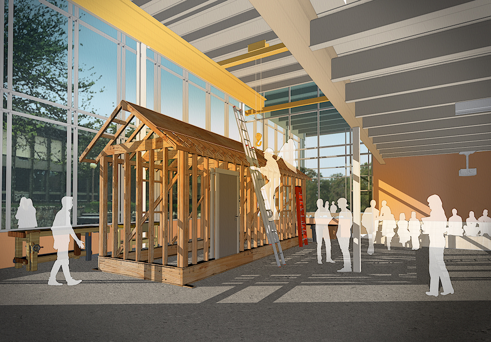 rwu_construction_management_lab