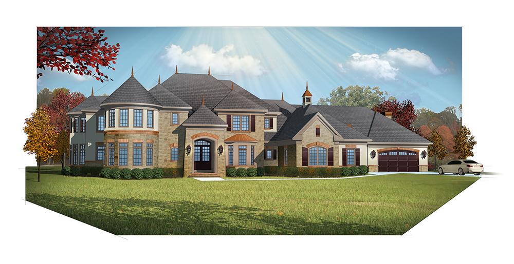 residential_rendering