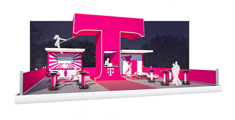 T-Mobile_01