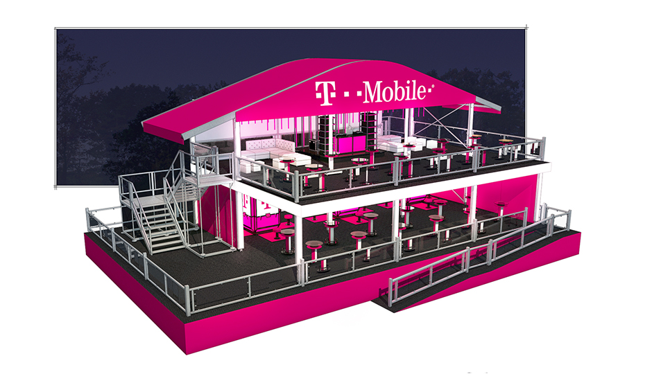 T-Mobile_02