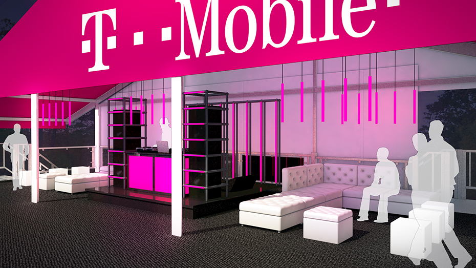 T-Mobile_02C