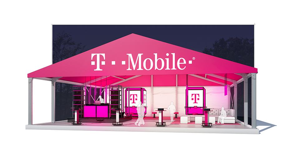 T-Mobile_03