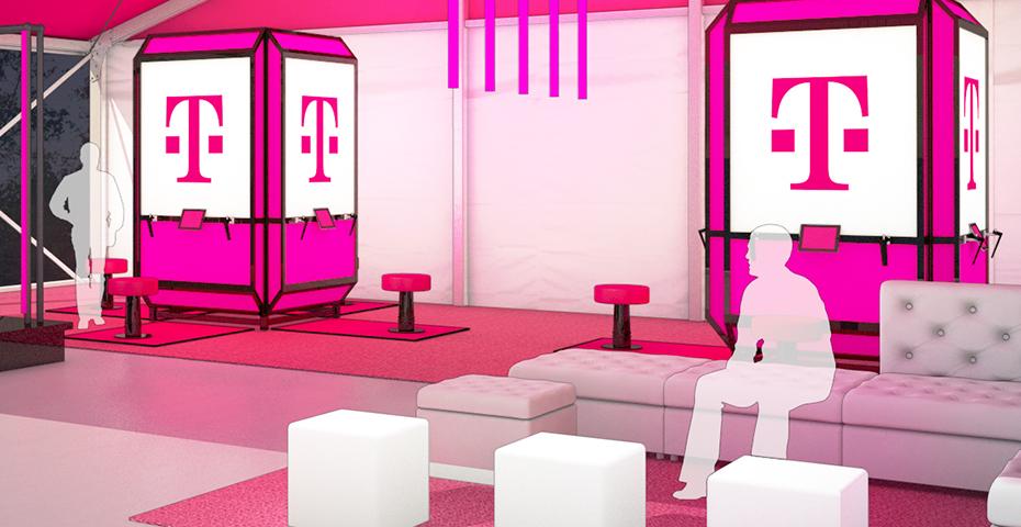 T-Mobile_03B_Detail