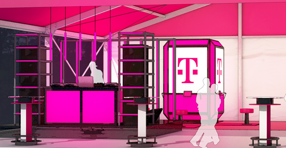 T-Mobile_03_Detail