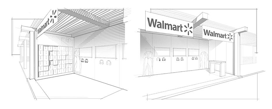 Walmart_Concept_02